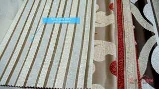 Мебельная ткань Mone Арт.: MT-00226