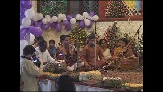 Evening Program, Mata Ka Karam Hai thumbnail
