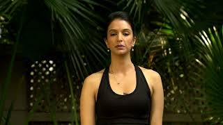 Yoga with Ira Trivedi - Yoga for Over Eating - Download this Video in MP3, M4A, WEBM, MP4, 3GP