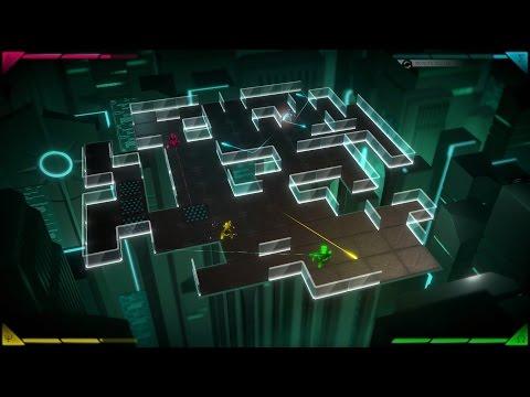 Varion | Versus mode gameplay thumbnail