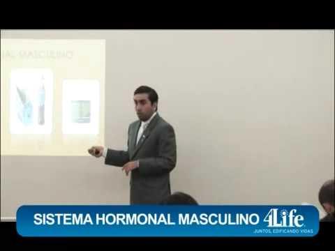 Prostatitis y su tratamiento con aceite de oliva