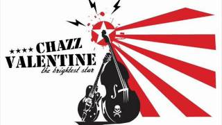 Chazz Valentine - The Brightest Star (Acoustic)