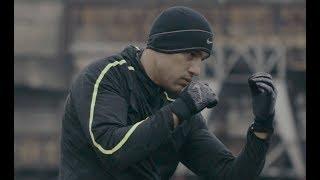 MIKALAUSKAS vs SMIRNOV (EDART.TV Documentary)