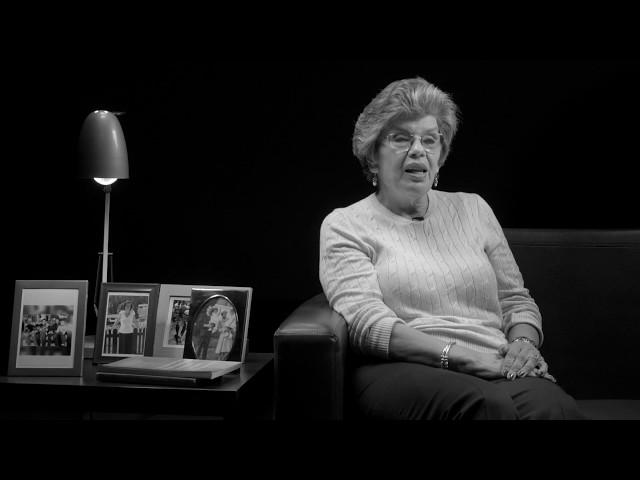María Dolores Pérez Piñeros