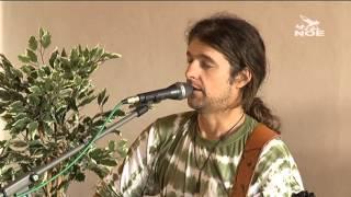 Video Pavel Tabásek - Zavřeli jsme hospodu live (Folková Růže, 2012)