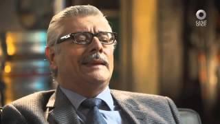TAP, Especial Directores - Mitl Valdez