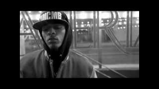 "Bow Wow "" I Try "" ( Greenlight 5 ) Video"