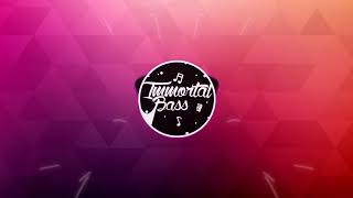 Kygo & Ellie Goulding - First Time (R3HAB Remix) [Bass Boosted]