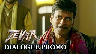 Dialogue Promo 4 - Tevar