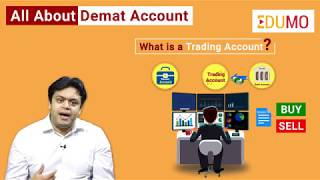 What Is Demat Account?