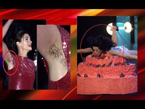 Степень ожога пигментация и шелушение кожи