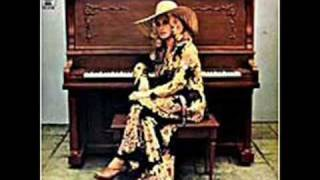 TAMMY WYNETTE- WHERE SOME GOOD LOVE HAS BEEN
