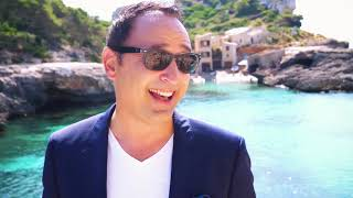 Danny Buller – Zurück nach Mallorca