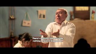 Soytarı - İlyas Salman'dan Unutulmaz Bir Performans (Lal Gece)