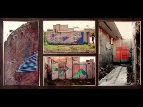 Молода  Волинь. Луцьк. 2011 - YouTube