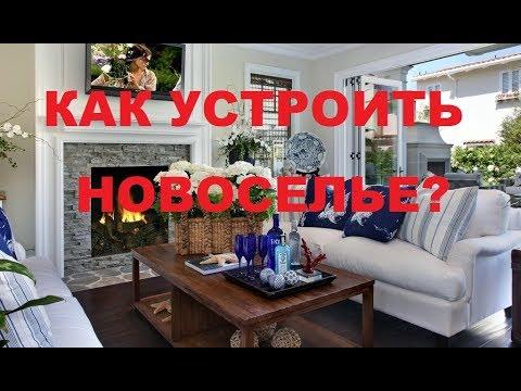 10 самые богатые в россии