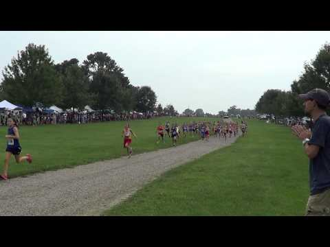 ktccca meet of champions results