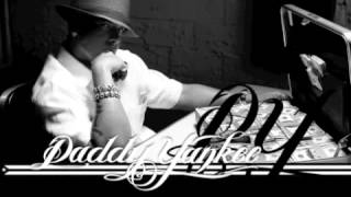 Daddy Yankee   Santifica Tus Escapularios Live in Barranquilla, Colombia