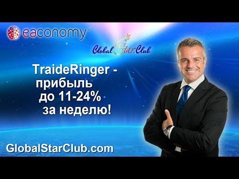 Prizm криптовалюта курс