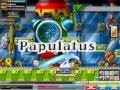 Maplestory Icezams 117.1 - YouTube