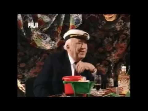 Анекдот про старика и старуху и свидание