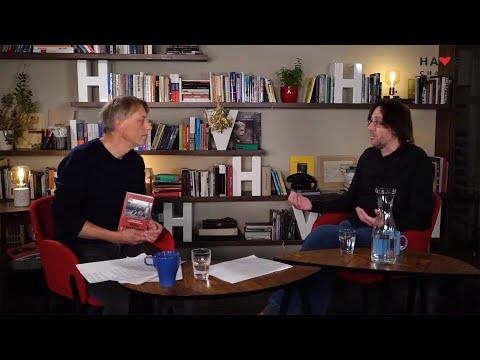 Přehrát video: Kniha v barvě krve