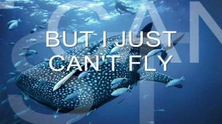 OCEAN DEEP By CLIFF RICHARD WITH LYRICS