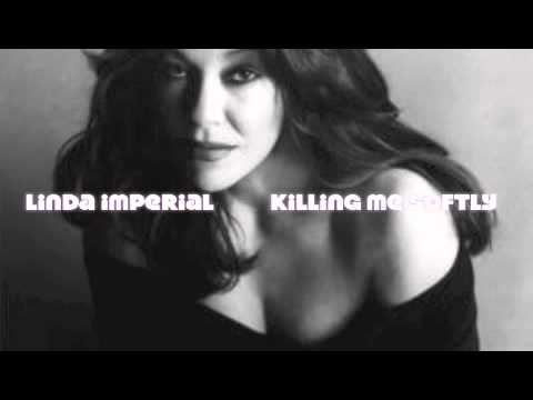 Linda Imperial - Killing Me Softly - Aerobic Mix 136bpm