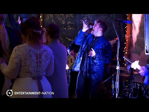 Elevate - Mr Brightside Live