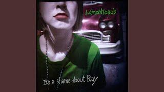 "Video thumbnail of ""The Lemonheads - Frank Mills (Remastered)"""