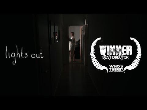 Phim ngắn này sẽ làm bạn sợ đến nỗi không dám tắt đèn !!!