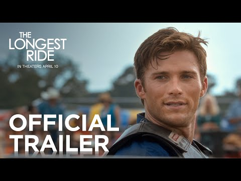 the longest ride pdf download