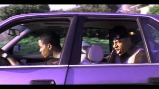 Ya Boy - Who's Real (Music Video)