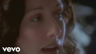 Céline Dion - When I Fall In Love (Official Video) ft. Clive Griffin