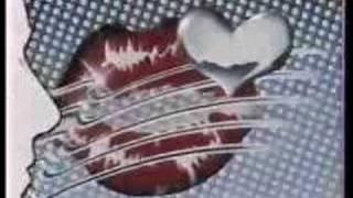Darina Rolincová - Čo o mne vieš