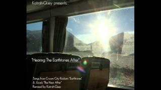 Katrah-Quey - J-Live - Listening featuring Kola Rock (Remix)