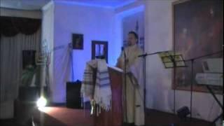 Архиепископ Сергей Журавлев - семинар в Севастополе