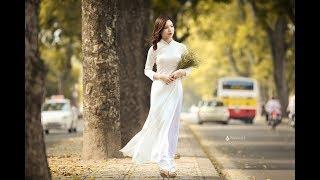 LK Phượng Buồn, Kỷ Niệm Nào Buồn - Mạnh Quỳnh ft Như Quỳnh