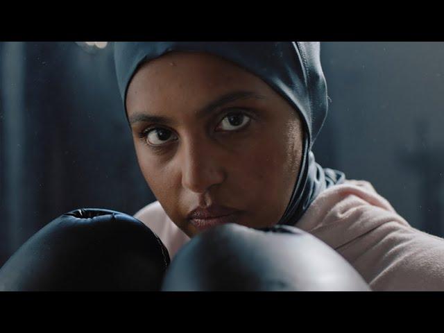 Allianz activation sport video