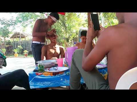 Kung paano gamutin ang kuko halamang-singaw malakas
