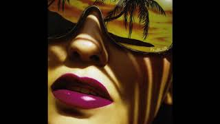 Insensible - Thalia (Audio)