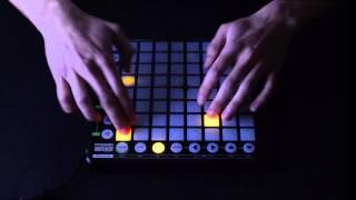 Электронная музыка/Electronic music