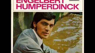Engelbert Humperdinck - What Now My Love (RARE VERSION) (1967)