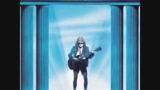 Decibel AC/DC
