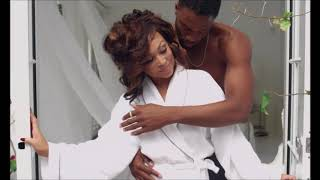 Chanté Moore-One Love (feat.Lewis Sky)