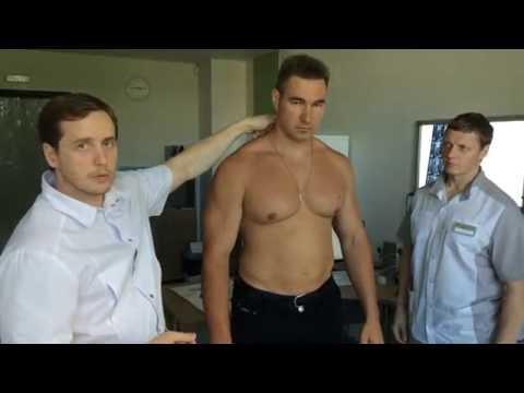 Диклофенак уколы для суставов