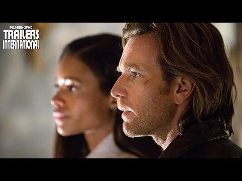 Ewan McGregor e Stellan Skarsgård estrelam em Nosso Fiel Traidor | Trailer [HD]