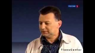 Капсулы с ресвератролом Тяньши (Холикан) от компании TIENS-Партнёр - видео
