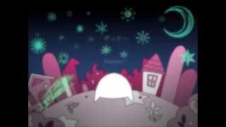 東京キヤビン-音楽エンタメ動画ブログ-オモシロと感動だけ。                      【公式歌詞はどっち?】「星のカービィ☆グリーングリーンズ」のBメロはレモン味/ Green Green's Kirby-Official Lyrics
