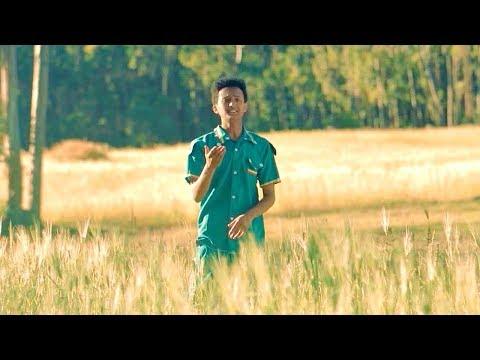 Kaleab Getaneh - Bye Bye | ባይ ባይ - New Ethiopian Music 2018